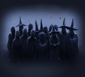File:Wizardspic.png