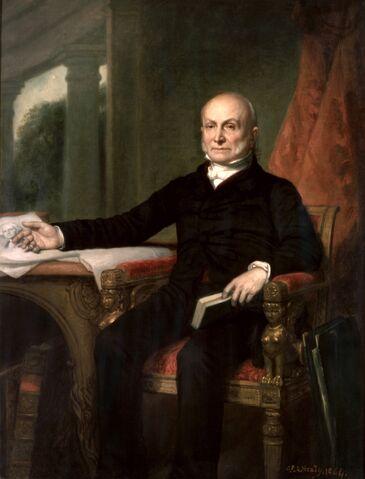 File:John Quincy Adams by GPA Healy, 1858.jpg