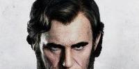 Abraham Lincoln (film)