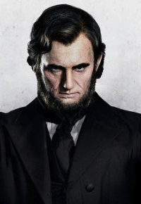 Abraham Lincoln film