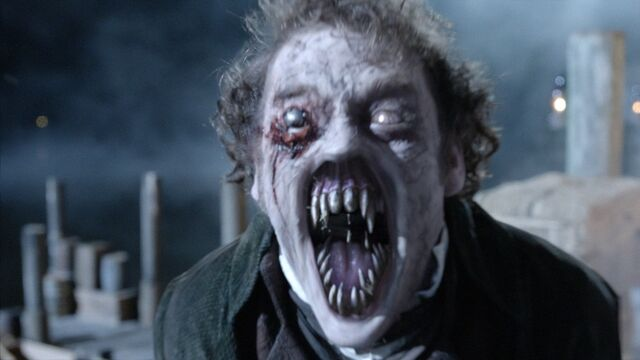 File:Abraham-lincoln-vampire-hunter-whysoblu-7-1024x576.jpg