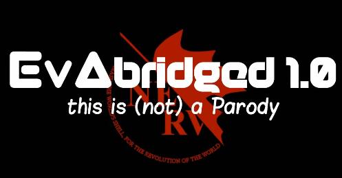 File:EvAbridged title block.png