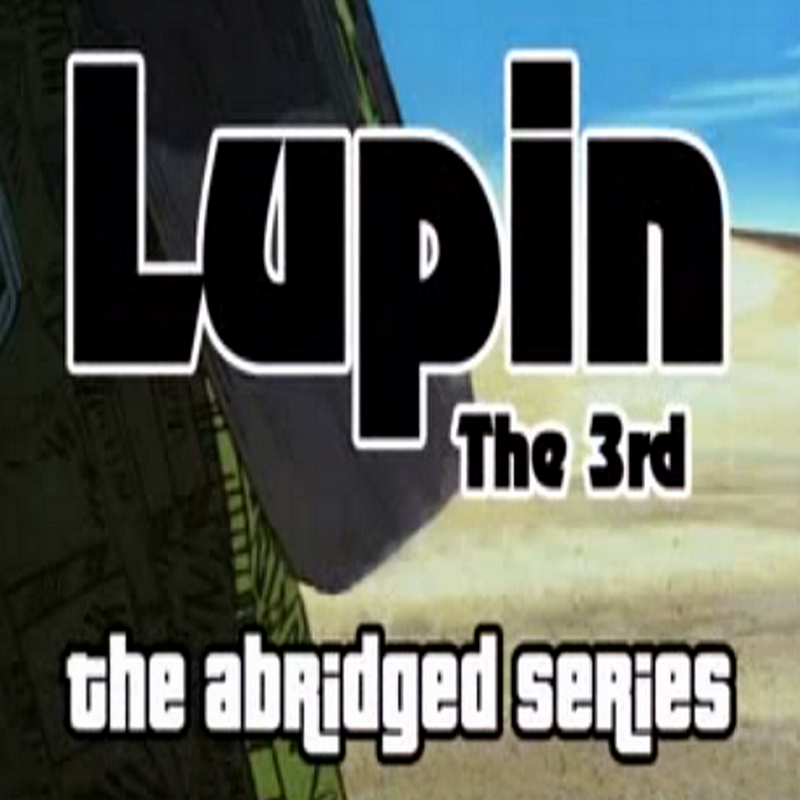 File:Lupin 3rd abridged title block.png