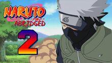 MR Naruto Ep 2 PT 1