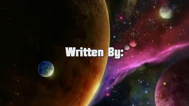 File:Space Dandy Abridged Episode 8 (Season 1 Finale) - YouTube - snapshot.jpg