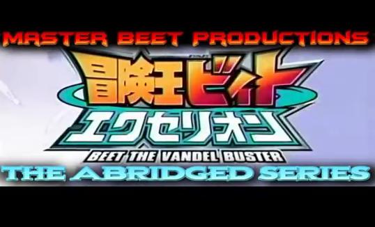 File:Beet the Vandel Buster TAS title block.png