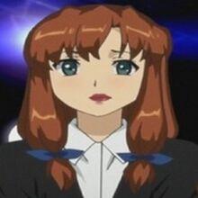 DITVB TAS - Nero Character Profile Picture
