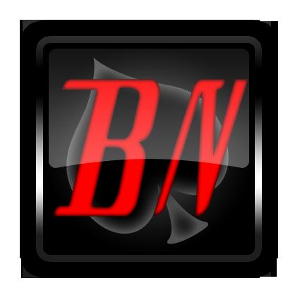 File:BN1 (1).png