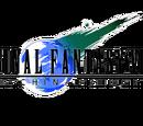 Final Fantasy VII: Machinabridged
