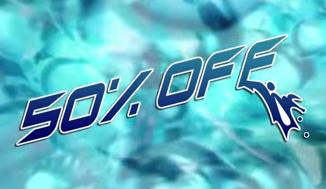 File:50% OFF! title block.png