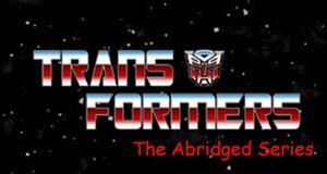Transformers G1- The Abridged Series