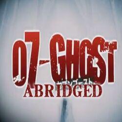 07-Ghost TAS Logo
