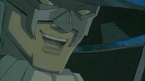 Yu-Gi-Oh! AGX Abridged Generation X (Episode 5)