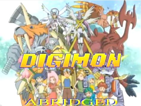 File:Digimon Koshimoro abridged title block.png