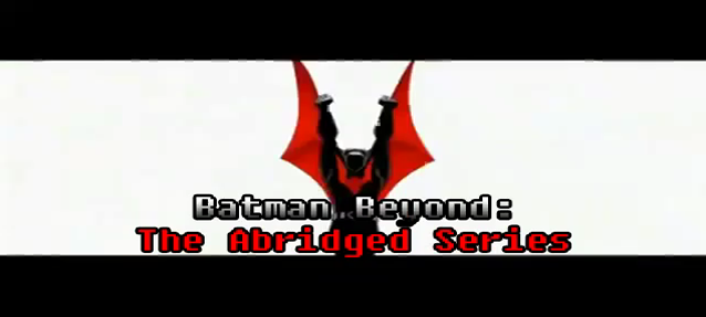 File:Beyond preview.png