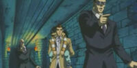Yu-Gi-Oh! Abridged Episode 18