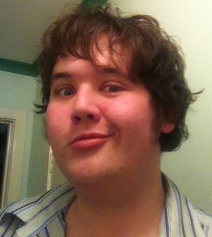 File:Spritestuffs Face.jpg
