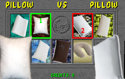 File:PillwVSPillow.jpg