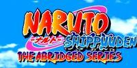 Naruto Shippuden TAS (by CanadianJutsu)