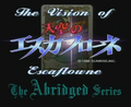 Thumbnail for version as of 04:17, October 3, 2013
