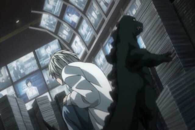 File:S2 Episode 13.jpg
