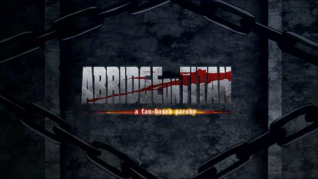 File:Abridge-on-Titan.png