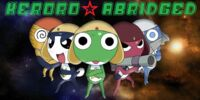 Keroro Abridged