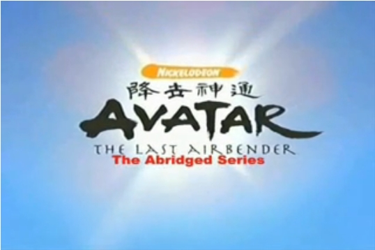 File:AA Abridged Logo.jpg