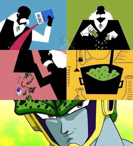 File:How Gero Made Cell.jpg