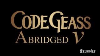File:Code Geass logo.jpg