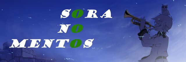 File:Sora no mento.jpg