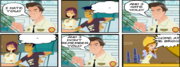 6teen abridged comic -1 fb