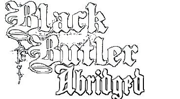 File:BlackButlerAbridgedlogo.png
