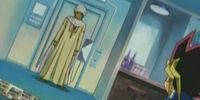 Yu-Gi-Oh! Abridged Episode 41