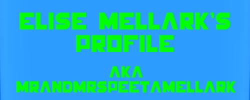 File:Elisemellarkprofile.png