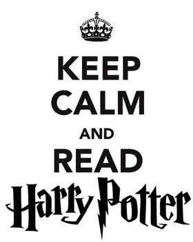 File:Keep calm harry potter.jpeg