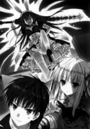 418px-Absolute Duo Volume 1 Non-Colour 9