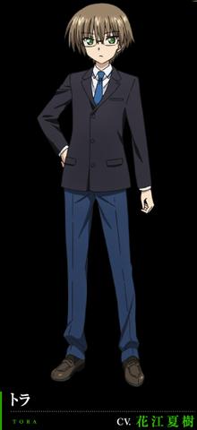 File:Tora Anime.png