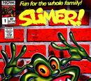 Slimer (comics)