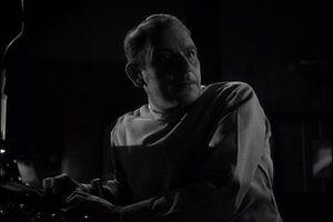 Dr. Ludwig Frankenstein