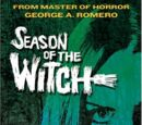 Season of the Witch (1973)
