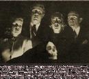 Dark Fantasy (1941-1942)