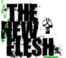 Long Live The New Flesh: Year One