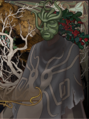 Thumbnail for version as of 12:51, July 21, 2014