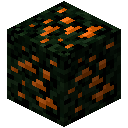File:Abyssal Copper Ore.png