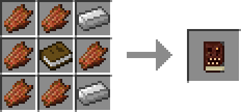 File:Necronomicon Crafting.png