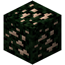 File:Abyssal Iron Ore.png