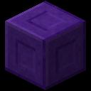 File:Block of Abyssalnite.png