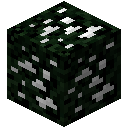 File:Abyssal Tin Ore.png