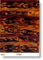 Thumbnail for version as of 01:03, September 26, 2011